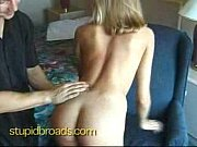 Briana Banks young and hrony
