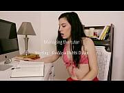 эротические клипы винтаж видео
