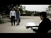 movie22.net.deliciou affair (2012) 3