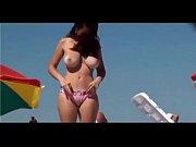 домашнее ню порно фото.русских парней.голые члены порно фото