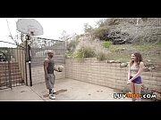 голые красавцы видео