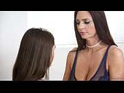 Picture I cum on your face, mommy! - Mindi Mink, Luc...