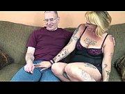девушка расплачивается за жилье сексом видео