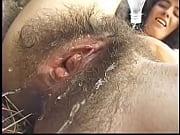 Сперма во влагалище фото крупно