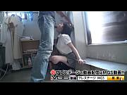 смотреть видео как девушки кричат во время секса
