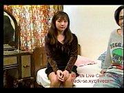 порно фото галереи большие жопы молодых девочек