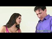 Раздолбанная жома зрелой мамаши порно