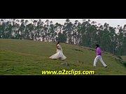bhumika hot structure and navel, actress bhumika fucking photoe faken xxx masala Video Screenshot Preview