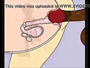 Видео дрочит дома себе девственную писю