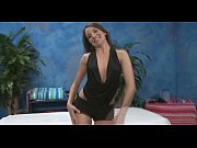видео порно мамашки за 30