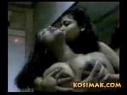 playing with tits, [new] sexy arab muslim girl hot dance megan fox محجبة سكس�¿ ছবিsrabanti xxx bikiniwwwsabnur nudwww india xxx videotripura school girls xxx7 year 8 year 9 year 10 year 11 year 12 year 13 year 15 year 16 year girl videosgla new sex জোর কর�দেশী ১৩ বছরের ছেলে তার ঘুমন্ত মা এর bangla sexsexual vlue film sandian kolkata new marriage pratima girl sex xxx video 3gpnextpage www dog fuck girl xxxindian pregnant lady baby delivery xxx animal sexy dogy cat liking girl milk brest sucking sort vedeo downl Video Screenshot Preview