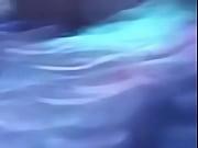Tumkuru Aunty outdoor sex game - Free Videos Adult Sex Tube, north karnataka aunty xxx tumkur Video Screenshot Preview