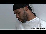 Дженна джеймсон видео сцены фото 742-311
