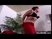 Секс видео девушкамй с свинямый