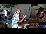 порно видео очень глубокий миньет