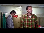 black emmanuelle 2 vintage softcore movies