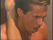 23 talk dirty to me 9 peter north and ashlyn gere
