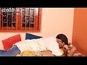Tharki Buddha Hindi Hot Short Film pappu.mobi, sexi hot film Video Screenshot Preview