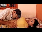 Tharki Buddha Hindi Hot Short Film pappu.mobi desibhabhi