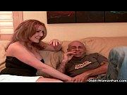 Смотреть порно жена муж друг би