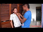 latino humping his bottom raw. – Porn Video