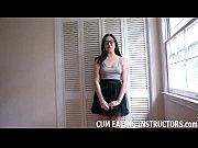 Видео про секс с англичанкой под водой