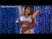 reshma with white bra, reshma navel painting Video Screenshot Preview