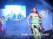 sexy party dance, kriti Video Screenshot Preview