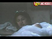 Naked Rufa Mae Quinto in Kool ka lang Video Clip ANCENSORED view on xvideos.com tube online.