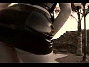 порно видео катара из аанга