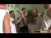 Обморок в оргазме видео