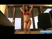 саманта 38г смотреть порно онлайн
