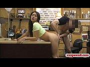 видео порно фильм 18 лунок