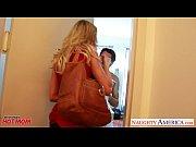 Русские порно фильмы порно видео русские мамки и сын смотреть онлайн