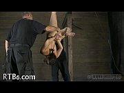 razvratniy-seks-video