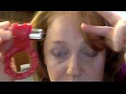 Девки ссут скрытая камера смотреть видео