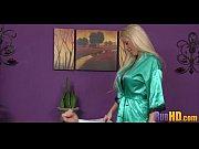 откровенное порно видео анжелина джоули