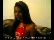 Indian Girls Are in Fucking Mood in a Room, sexy mood Video Screenshot Preview