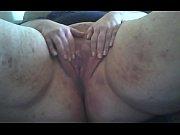 Секс мультики ретро порно предметы в жопе порно мультики хейтан пор