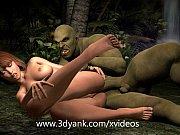 3D Jungle Monster Fucking, jungle xxx movie 3gpatapdi roy sex video avinetri Video Screenshot Preview