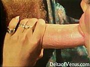 Порно эми вонг