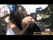 Реальное порно видео девичник перед свадьбой онлайн