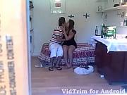 Онлайн порно русский инцест наглая сестра переодевается перед братом