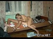 Cfnm sex erotische massage lünen