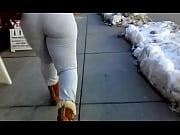 групповое порно-видео блондинка и 4 ненгра