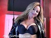 Порно видео с очень при очень большими сиськами