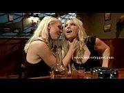 porno-lesbi-dominirovanie-strapon