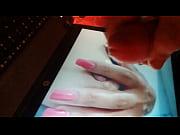 Жирные тетки голые фото
