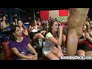 женщины в возрасте с грудью невероятных размеров видео