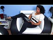 Donna Ambrose Ipad Masturbating view on xvideos.com tube online.
